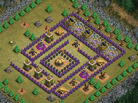 kitchen sink coc image 46 kitchensink png clash of clans wiki 2627