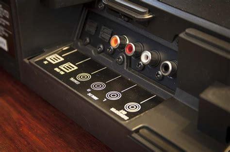 yamaha srt 1000 yamaha srt 1000 tv speaker base surround system