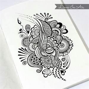 Tumblr | Inspiration | Pinterest | Zentangle, Doodles and ...