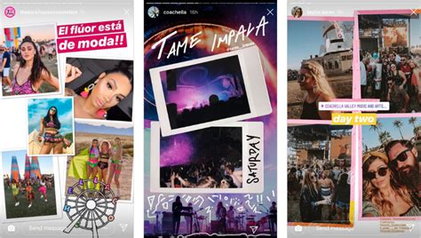 trendy apps  create collages  instagram  blog