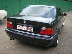 1996 Bmw 325i Specs  Engine Size 2500cm3  Fuel Type