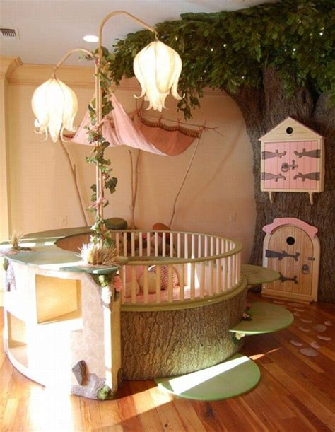 deco de chambre bebe 42 best disney room ideas and designs for 2017