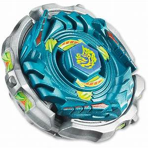 metal masters | the best beyblade blog around | Page 6