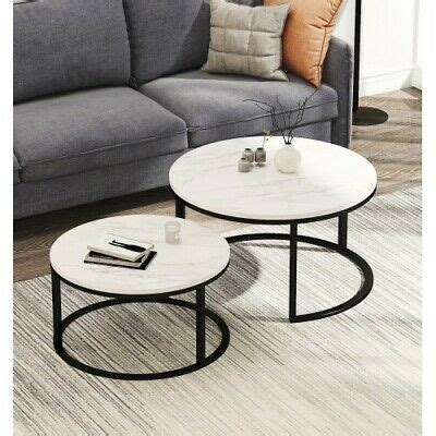 Our collection of unique coffee tables come in elegant marble, gold, wood and more. Modern Coffee Table ,Nesting Table ,Round Table ,marble ...