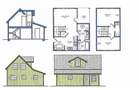 Small House Plans Interior Design Simple House Floor Plans Family House Plans House Floor Plans Free House Plans Designs House Plans Designs Free House Plans Designs Free House Plan And Floor Plan House Of Samples Impressive House Plans
