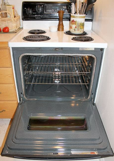 how to clean oven racks with ammonia oven cleaning cleaning oven racks with ammonia