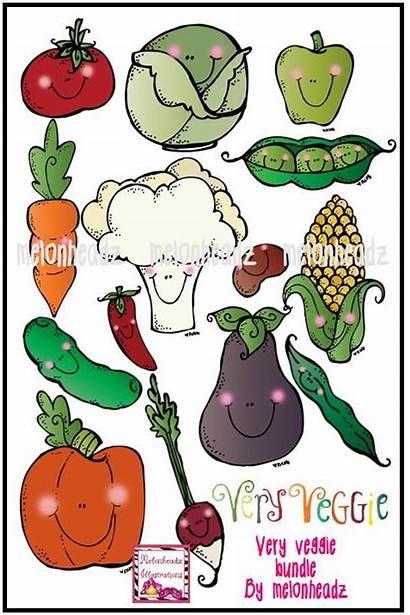 Melonheadz Cartoon Healthy Very Salad Train Today