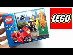 Toys Toys Toys : lego city toy review construction toys building toys videos by toysandfunnykids youtube ~ Orissabook.com Haus und Dekorationen