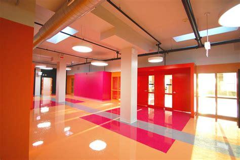 Instituto health sciences career academy. Instituto Health Sciences Career Academy (IHSCA) in Chicago,