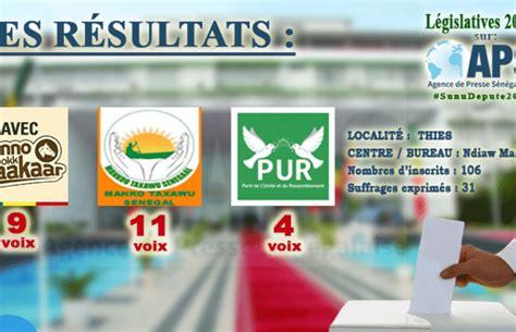fermeture bureau de vote fermeture progressive des bureaux de vote les premiers