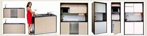 Kitchenette Pour Bureau : kitchenette sp cial pro mini cuisine ~ Premium-room.com Idées de Décoration