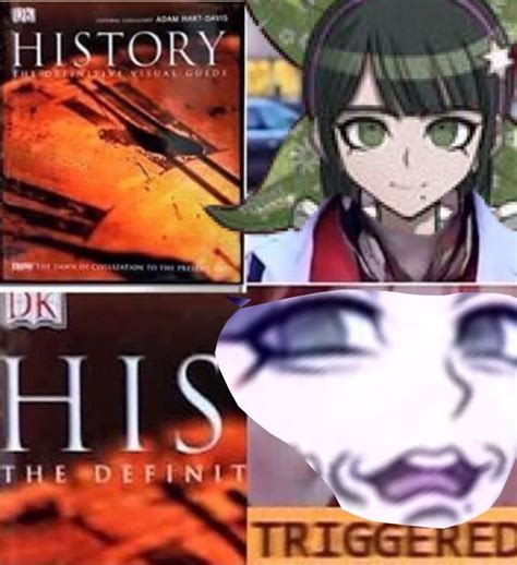Danganronpa Memes - 17 best images about dangan ronpa on pinterest leon on tumblr and best of tumblr