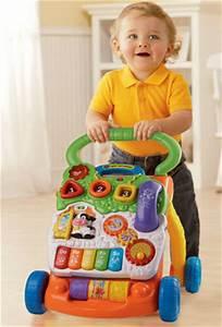 Laufwagen Für Baby : welche spiel und lauflernwagen sind gut ~ Eleganceandgraceweddings.com Haus und Dekorationen