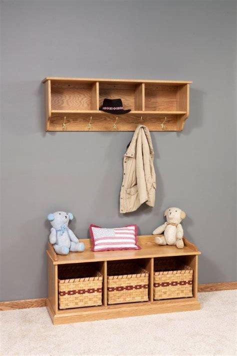 decorative towel hooks hallway coat hooks bema coat rack black with 3130
