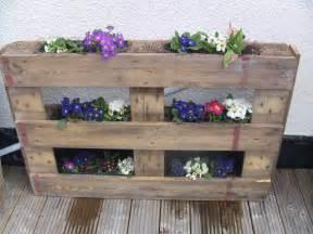 Reused Kitchen Cabinets by Wood Pallet Ideas Cardboard Furniture Plans Diy Pdf Plans