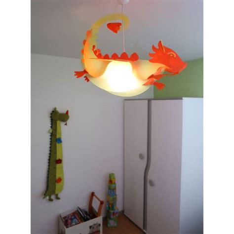 luminaire chambre garcon luminaire chambre enfant