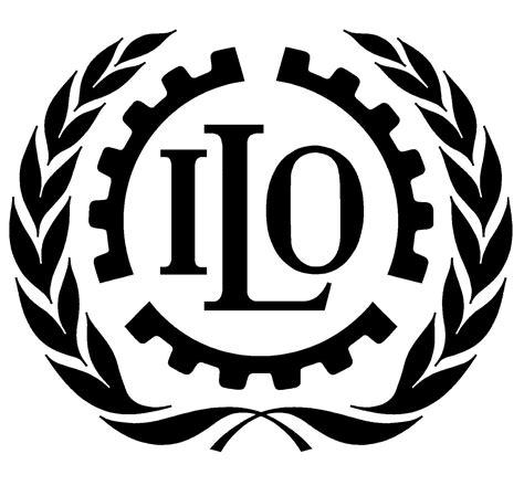 international labour organisation ilo issues landmark