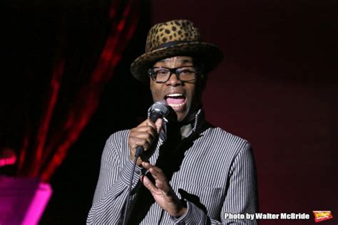 Photo Coverage Broadway Girl Power Inside The