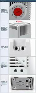 Honeywell Temperature Controls Instructions