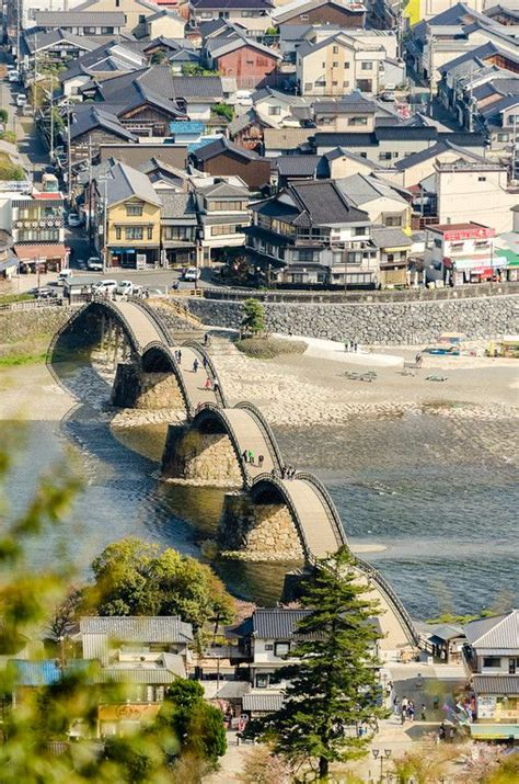 Best Images About Beautiful Japan On Pinterest Temples Tokyo And Kamakura