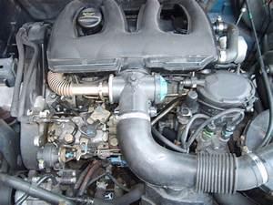Accoup Moteur Diesel : citro n berlingo accoup moteur ~ Medecine-chirurgie-esthetiques.com Avis de Voitures