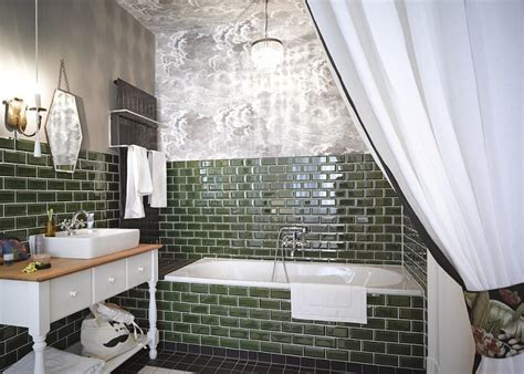 luxus penth 228 user in berlin gorki apartments wohn