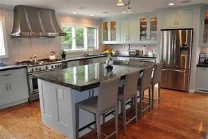 Cuisine Americaine Ikea : cuisine cuisine americaine ikea fonctionnalies artisan style cuisine americaine ikea idees de ~ Preciouscoupons.com Idées de Décoration