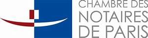 adn dauphine association droit notarial With adresse chambre des notaires de paris