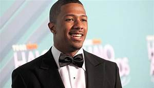 What Happened to Nick Cannon? - 2018 Update - Gazette Review  Nick