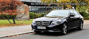 Auto Vermietung Berlin : aznur autovermietung berlin ist auf die preisgunstige vermietung von fahrzeugen in der ~ A.2002-acura-tl-radio.info Haus und Dekorationen
