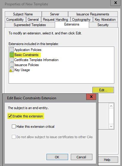 erstellen sie ein codesignaturzertifikat das zertifikat