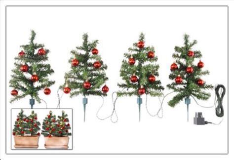 Weihnachtsdeko Garten Aufblasbar by Gartenpirat Aufblasbarer Schneemann 180 Cm Beleuchtet