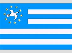 Ambazonia Federal Republic of Southern Cameroon