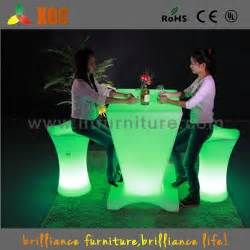 light up furniture royal garden patio furniture