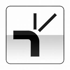 Intersection Code De La Route : signalisation routi re panonceaux m7 r visez le code de la route sur ~ Medecine-chirurgie-esthetiques.com Avis de Voitures