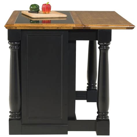 home styles monarch kitchen island home styles monarch kitchen island with granite insert top 7164