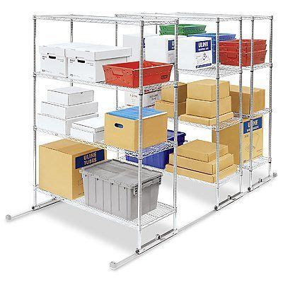 uline storage cabinets assembly 17 best images about home garage storage on
