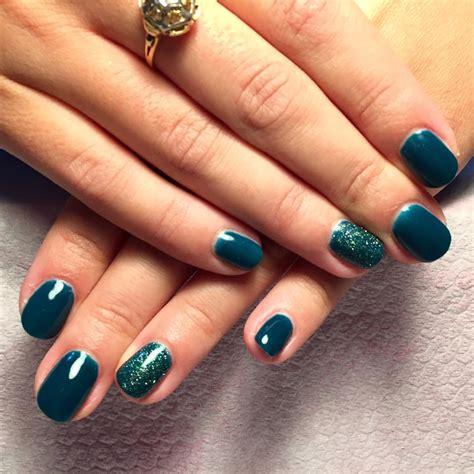 lada per unghie smalto semipermanente smalto semipermanente estetica delle unghie ferrara