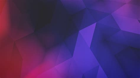 20+ Spendid Purple Backgrounds For Free Download Free