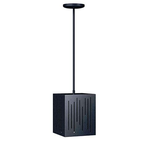 hatco heat l colors hatco dl 1200 rl ceiling mount heat l pull