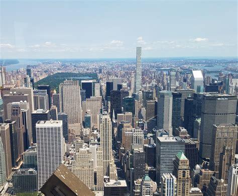 fileupper manhattan  york city  york usajpg