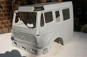 Lkw Modell 1 10 : bam modellbau sonder und einzelanfertigungen ~ Kayakingforconservation.com Haus und Dekorationen