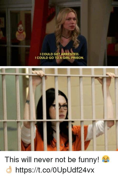 Prison Meme 25 Best Memes About Prisoners Prisoners Memes