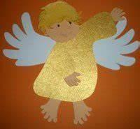 Edle Weihnachtskarten Basteln : engel basteln seite 2 ~ A.2002-acura-tl-radio.info Haus und Dekorationen