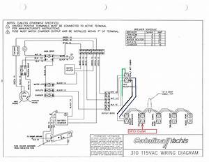 Classic Vt Series Prong Wiring Peavey Forum I Have Found This Schematic However Cant Find Info