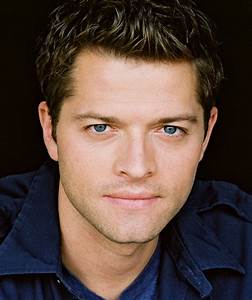 Misha Collins - Misha Collins Photo (5802840) - Fanpop