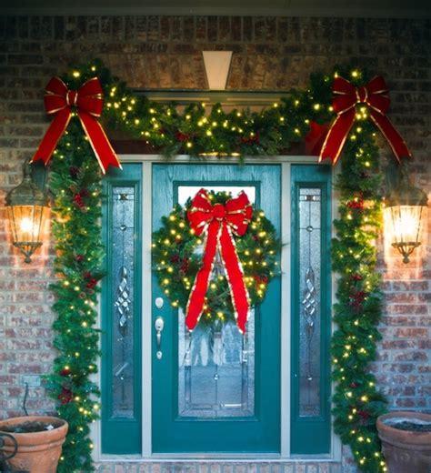 christmas decorators atlanta wwwindiepediaorg