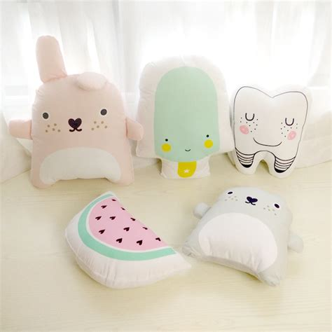 children s pillow buy decorative pillows from china