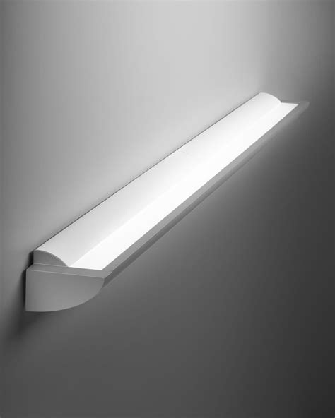 surface mounted light fixture arcos litecontrol