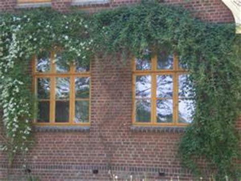 Haus In Celle Kaufen Haus Kaufberatung In Hodenhagen